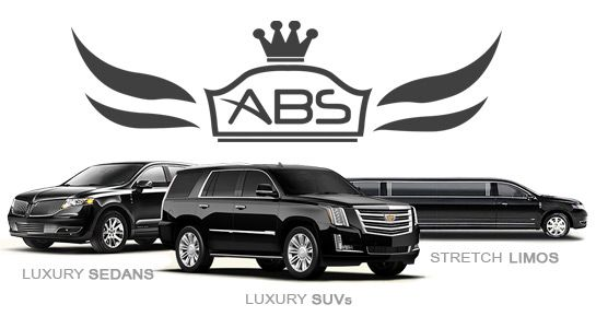 Atlanta Car Services Abs Transportations Atlanta Car