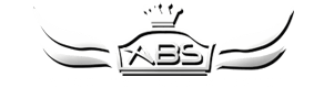 Atlanta Car Services | ABS Transportations